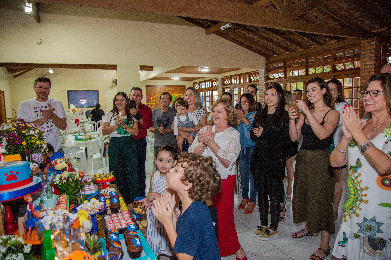 Festa‐Infantil‐Florianopolis‐Ana‐Marmo‐FotografiaFesta‐Infantil‐Florianopolis‐Ana‐Marmo‐Fotografia191A0799