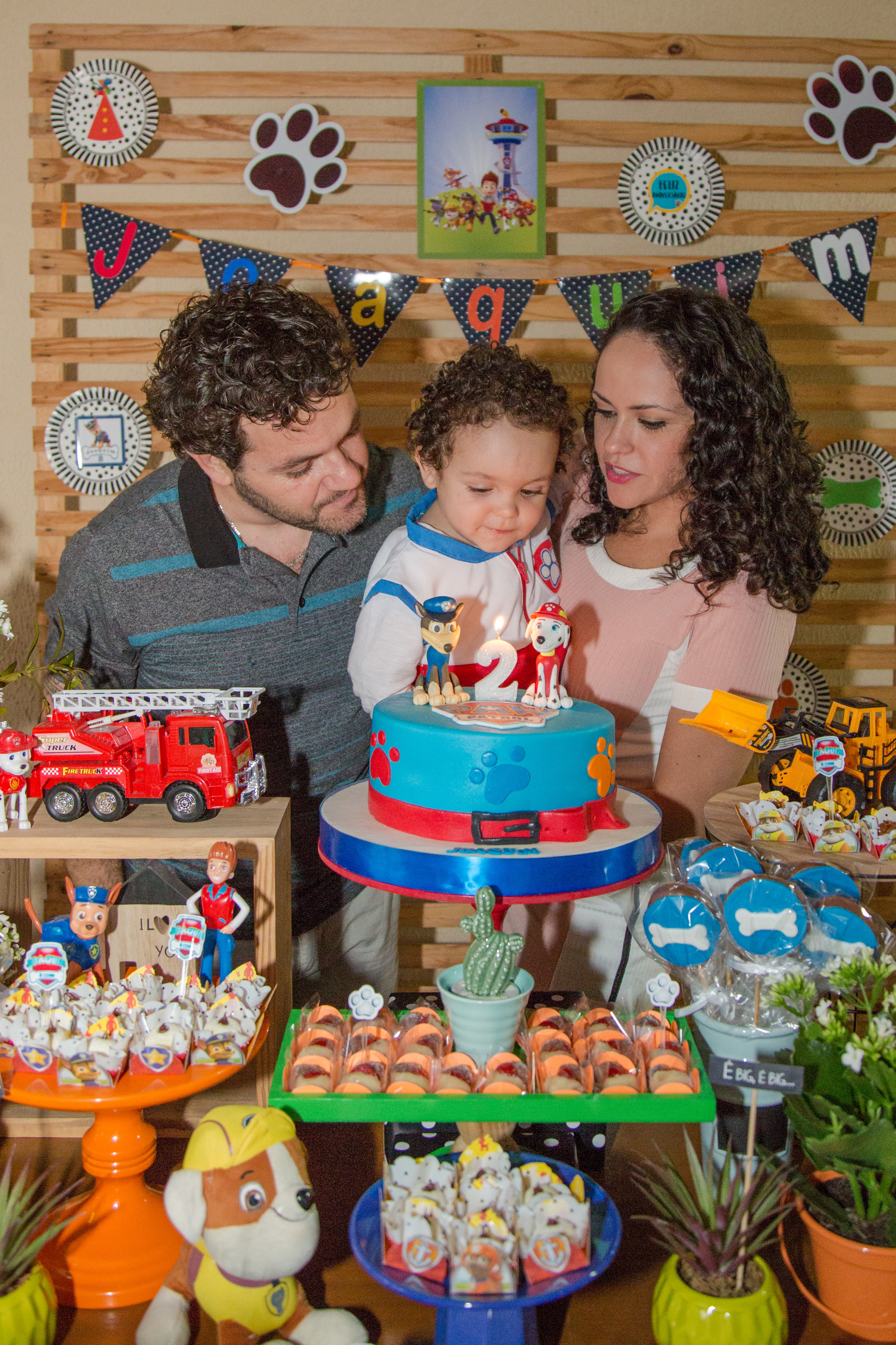 Festa‐Infantil‐Florianopolis‐Ana‐Marmo‐FotografiaFesta‐Infantil‐Florianopolis‐Ana‐Marmo‐Fotografia191A0801
