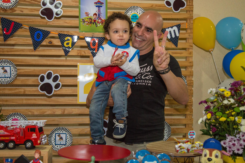 Festa‐Infantil‐Florianopolis‐Ana‐Marmo‐FotografiaFesta‐Infantil‐Florianopolis‐Ana‐Marmo‐Fotografia191A0822