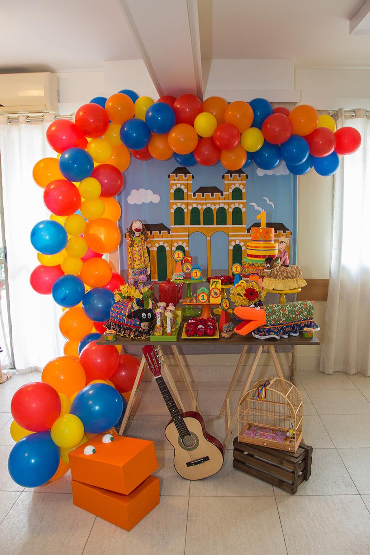 Festa‐Infantil‐Florianopolis‐Ana‐Marmo‐Fotografia191A0003m