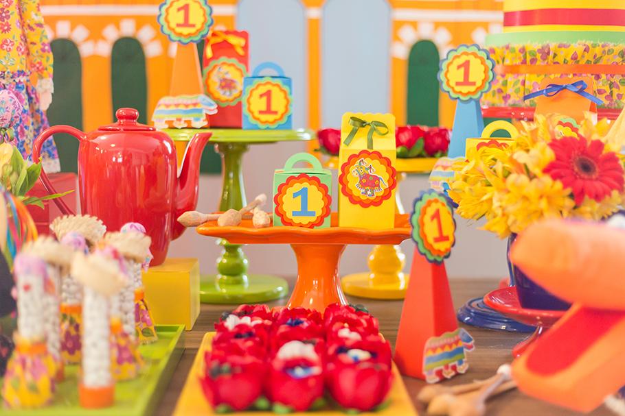 Festa‐Infantil‐Florianopolis‐Ana‐Marmo‐Fotografia191A0017m