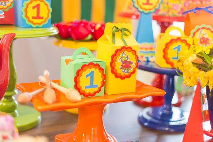 Festa‐Infantil‐Florianopolis‐Ana‐Marmo‐Fotografia191A0018m