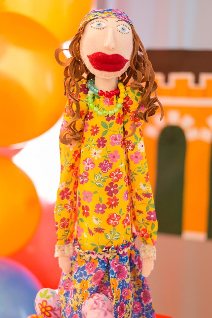 Festa‐Infantil‐Florianopolis‐Ana‐Marmo‐Fotografia191A0025m