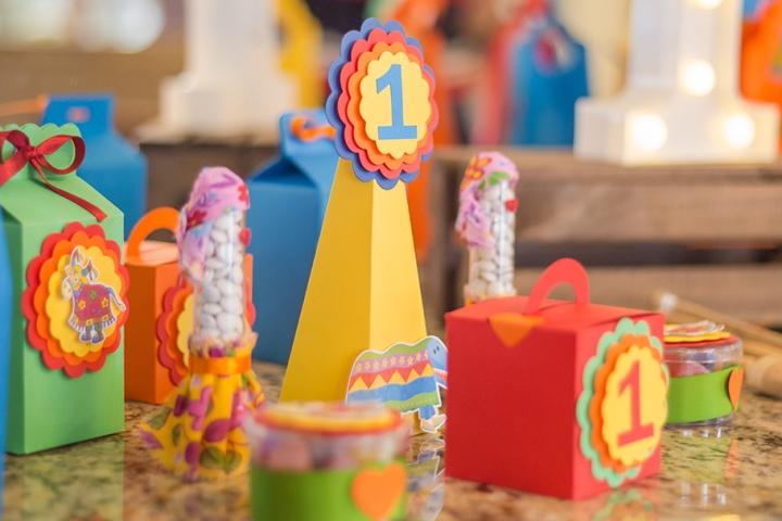Festa‐Infantil‐Florianopolis‐Ana‐Marmo‐Fotografia191A0029m