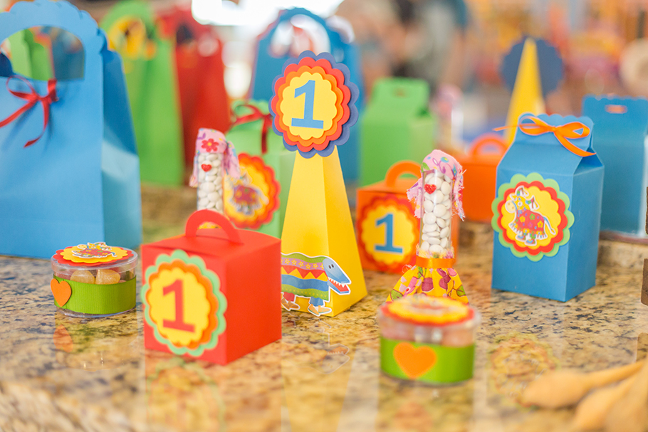 Festa‐Infantil‐Florianopolis‐Ana‐Marmo‐Fotografia191A0035m