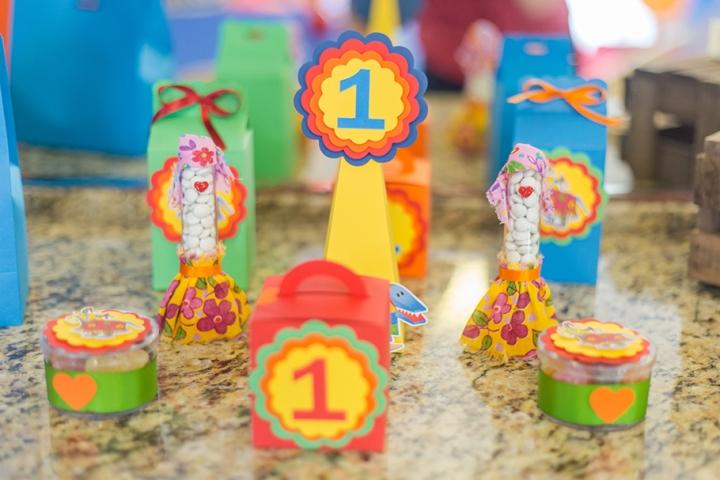Festa‐Infantil‐Florianopolis‐Ana‐Marmo‐Fotografia191A0036m