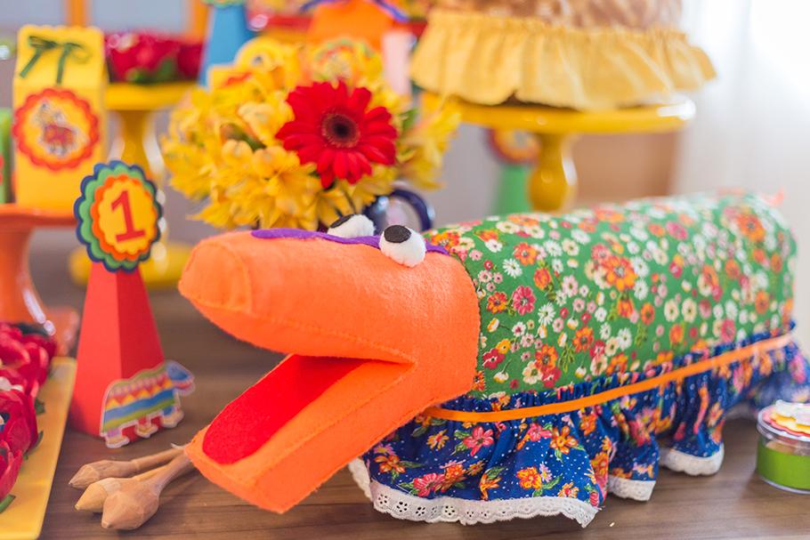 Festa‐Infantil‐Florianopolis‐Ana‐Marmo‐Fotografia191A0047m