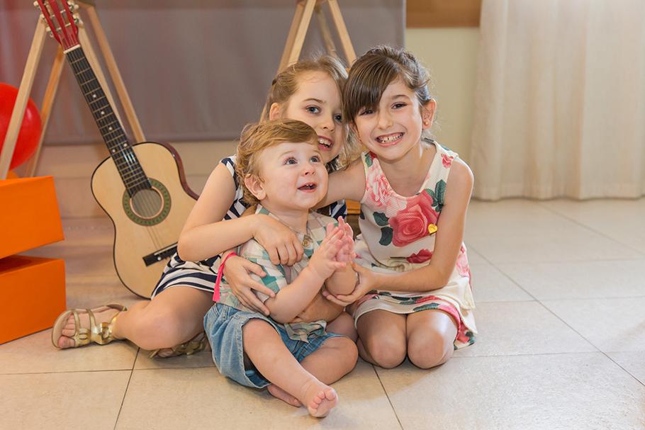 Festa‐Infantil‐Florianopolis‐Ana‐Marmo‐Fotografia191A0073m