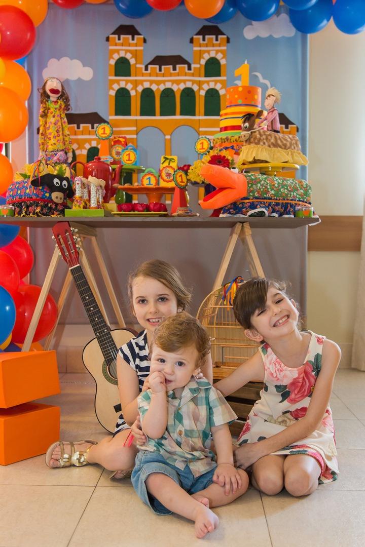 Festa‐Infantil‐Florianopolis‐Ana‐Marmo‐Fotografia191A0080m