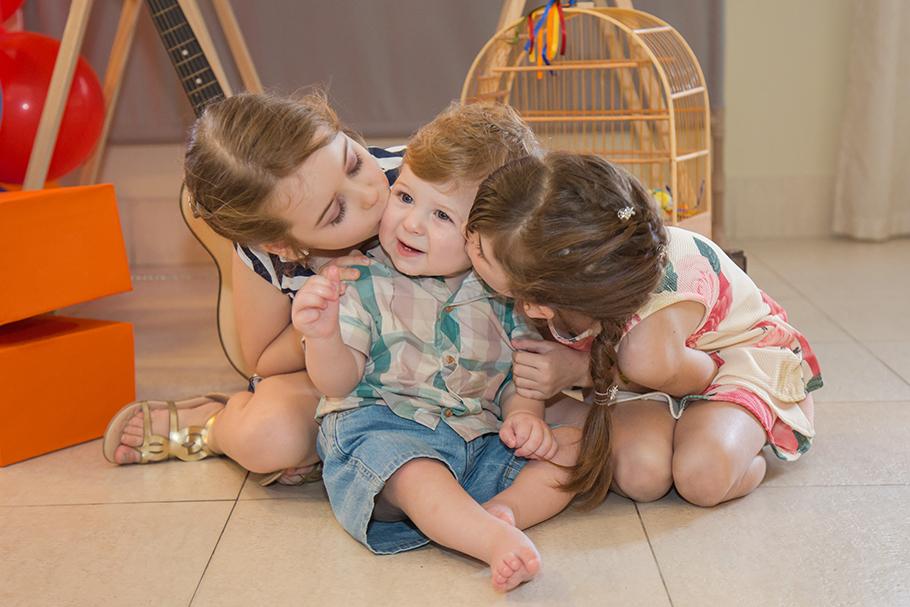 Festa‐Infantil‐Florianopolis‐Ana‐Marmo‐Fotografia191A0083m