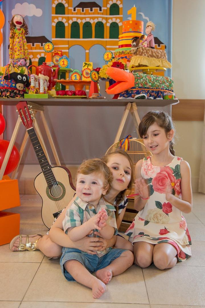 Festa‐Infantil‐Florianopolis‐Ana‐Marmo‐Fotografia191A0087m
