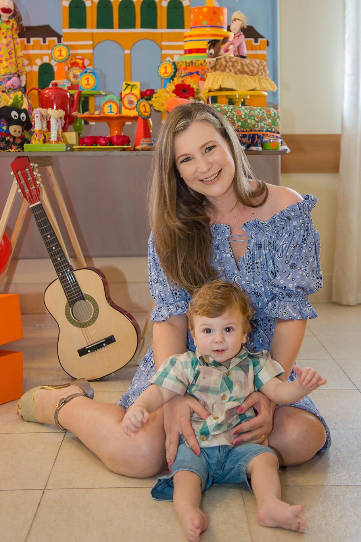 Festa‐Infantil‐Florianopolis‐Ana‐Marmo‐Fotografia191A0091m