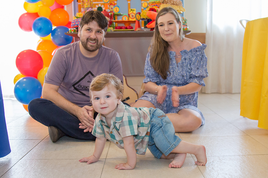 Festa‐Infantil‐Florianopolis‐Ana‐Marmo‐Fotografia191A0108m