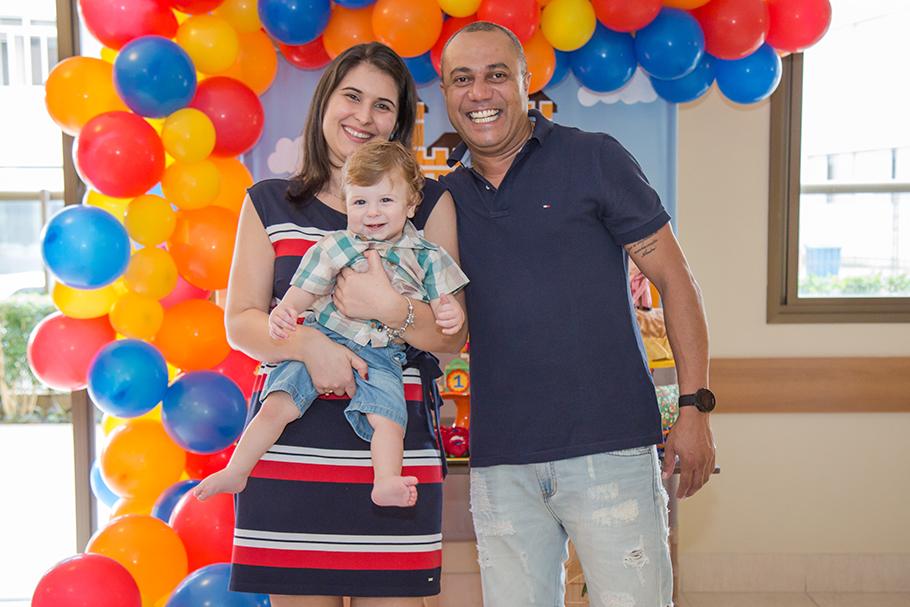 Festa‐Infantil‐Florianopolis‐Ana‐Marmo‐Fotografia191A0134m