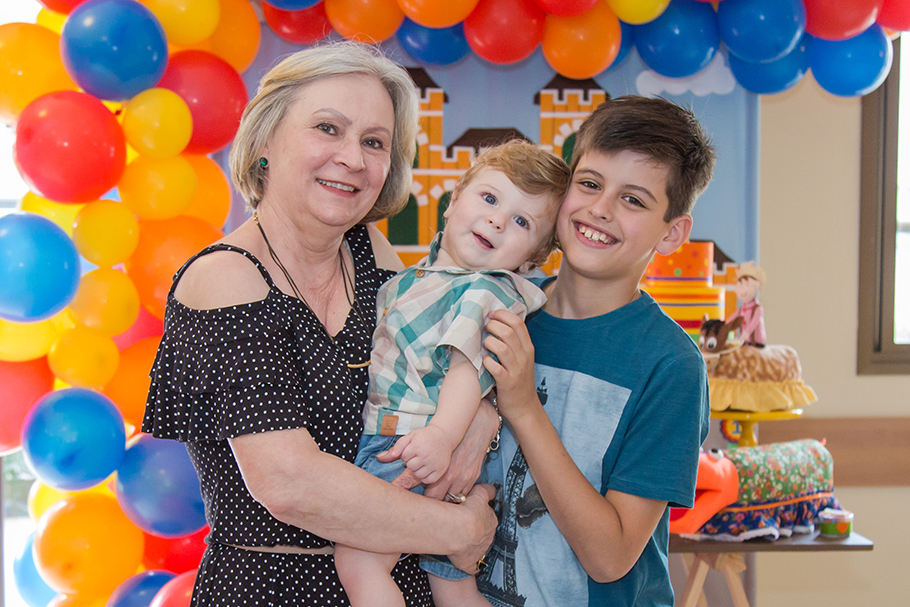 Festa‐Infantil‐Florianopolis‐Ana‐Marmo‐Fotografia191A0148m