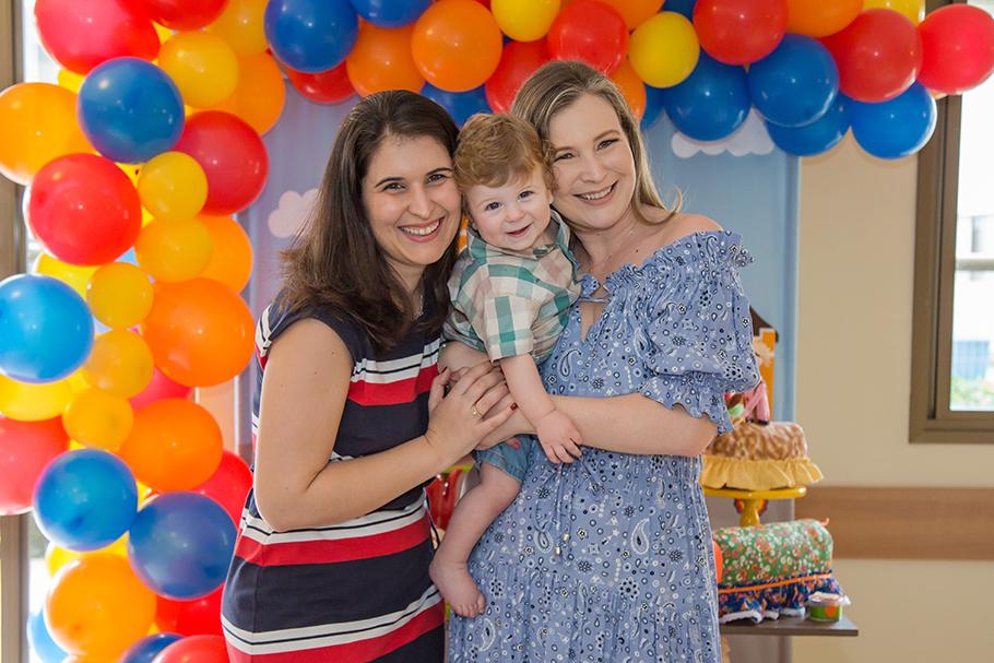 Festa‐Infantil‐Florianopolis‐Ana‐Marmo‐Fotografia191A0157m