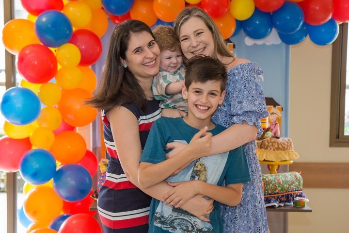 Festa‐Infantil‐Florianopolis‐Ana‐Marmo‐Fotografia191A0159m