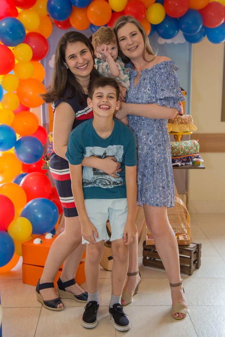 Festa‐Infantil‐Florianopolis‐Ana‐Marmo‐Fotografia191A0163m