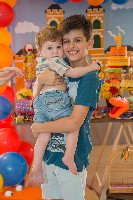 Festa‐Infantil‐Florianopolis‐Ana‐Marmo‐Fotografia191A0166m