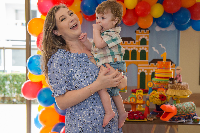 Festa‐Infantil‐Florianopolis‐Ana‐Marmo‐Fotografia191A0174m