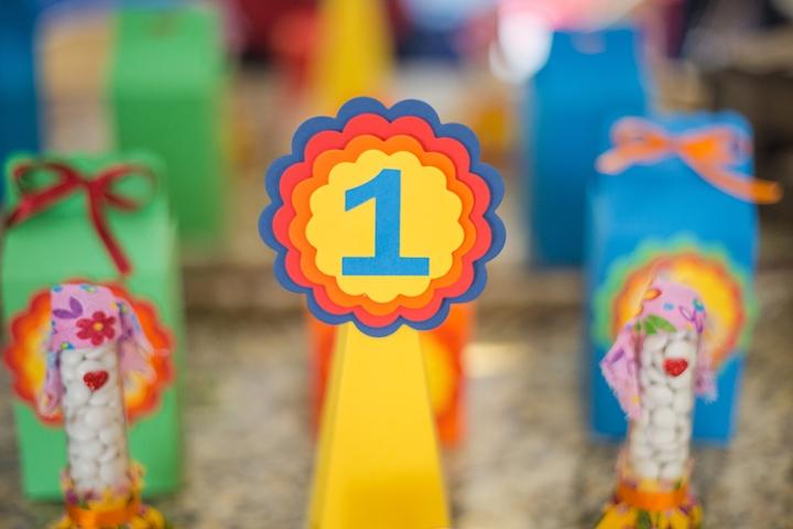 Festa‐Infantil‐Florianopolis‐Ana‐Marmo‐Fotografia191A0198m