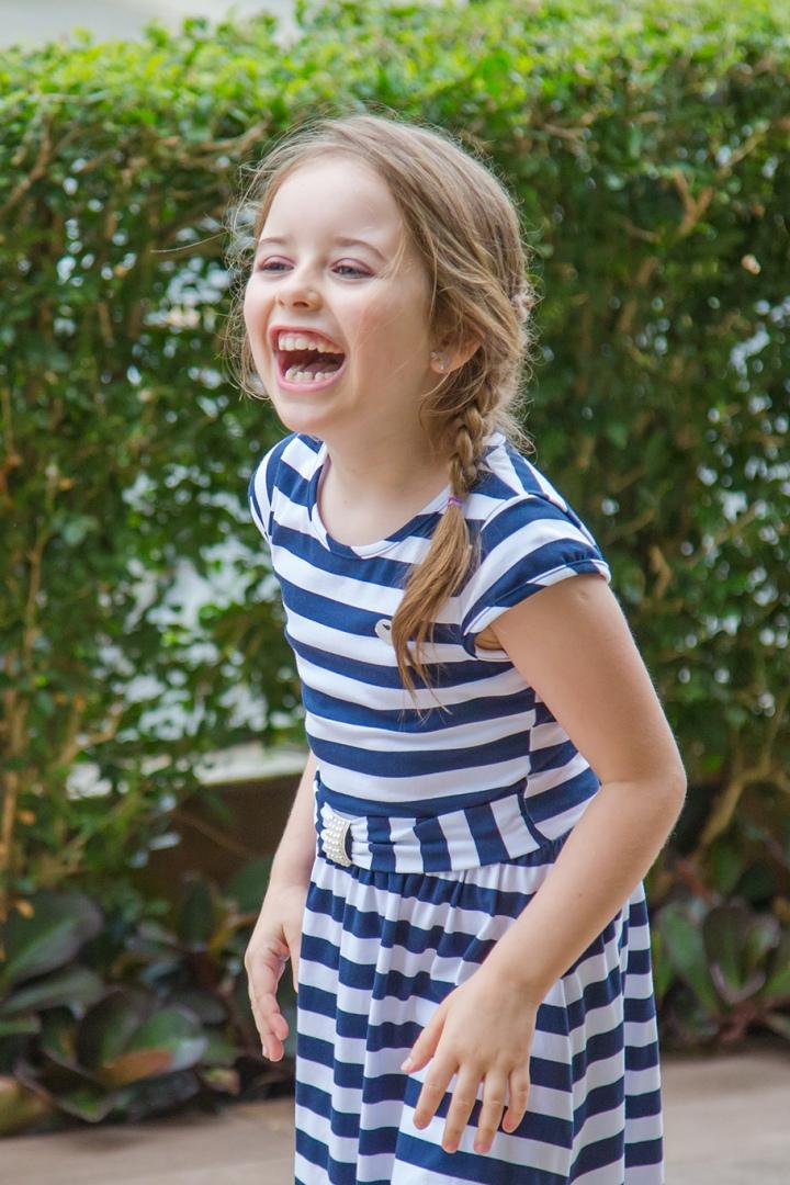 Festa‐Infantil‐Florianopolis‐Ana‐Marmo‐Fotografia191A0225m