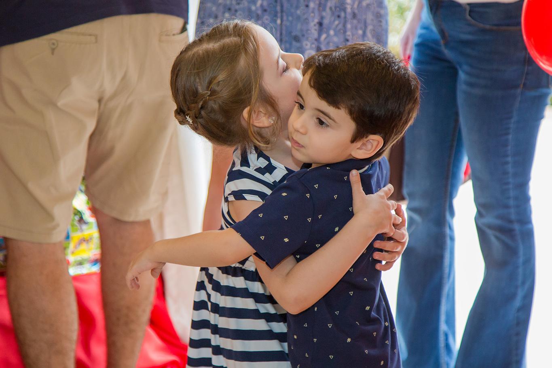 Festa‐Infantil‐Florianopolis‐Ana‐Marmo‐Fotografia191A0234m