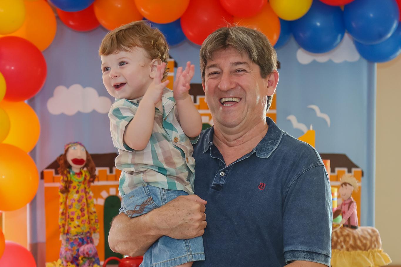 Festa‐Infantil‐Florianopolis‐Ana‐Marmo‐Fotografia191A0265m