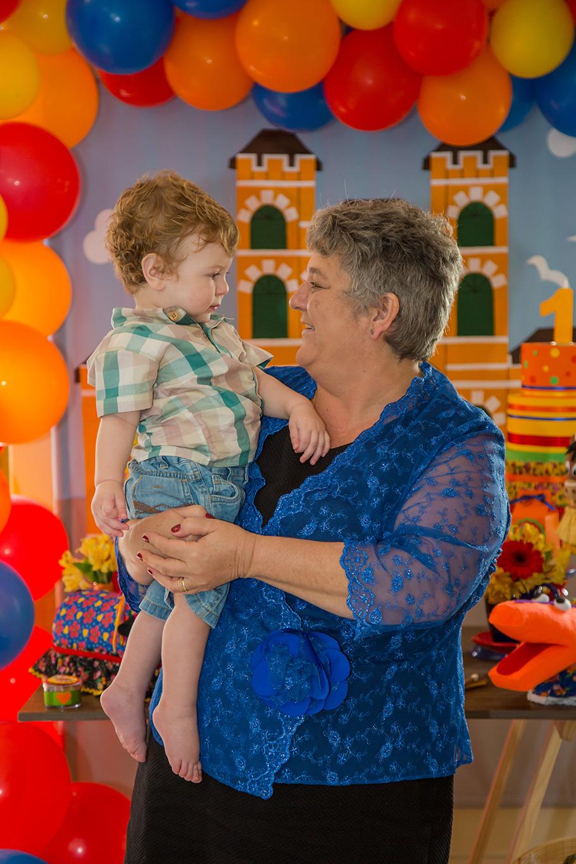 Festa‐Infantil‐Florianopolis‐Ana‐Marmo‐Fotografia191A0295m