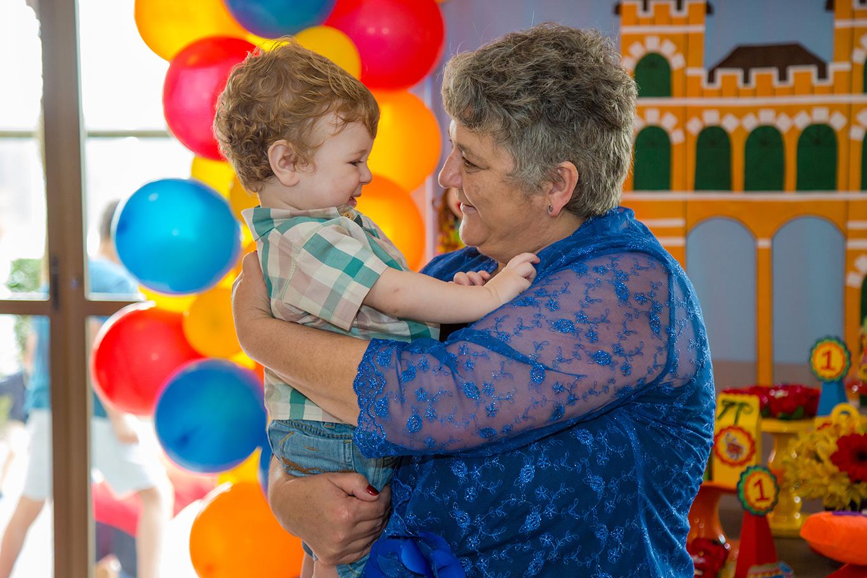 Festa‐Infantil‐Florianopolis‐Ana‐Marmo‐Fotografia191A0306m