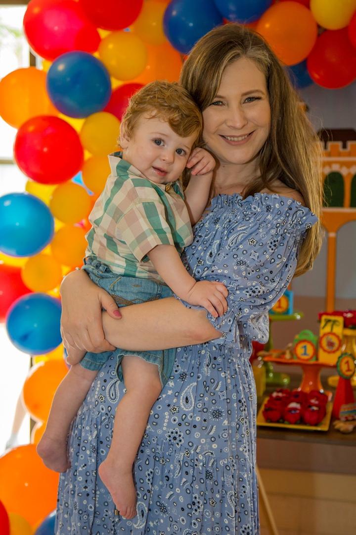 Festa‐Infantil‐Florianopolis‐Ana‐Marmo‐Fotografia191A0335m