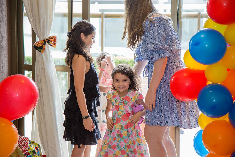 Festa‐Infantil‐Florianopolis‐Ana‐Marmo‐Fotografia191A0343m