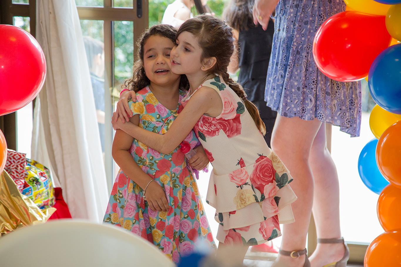 Festa‐Infantil‐Florianopolis‐Ana‐Marmo‐Fotografia191A0345m