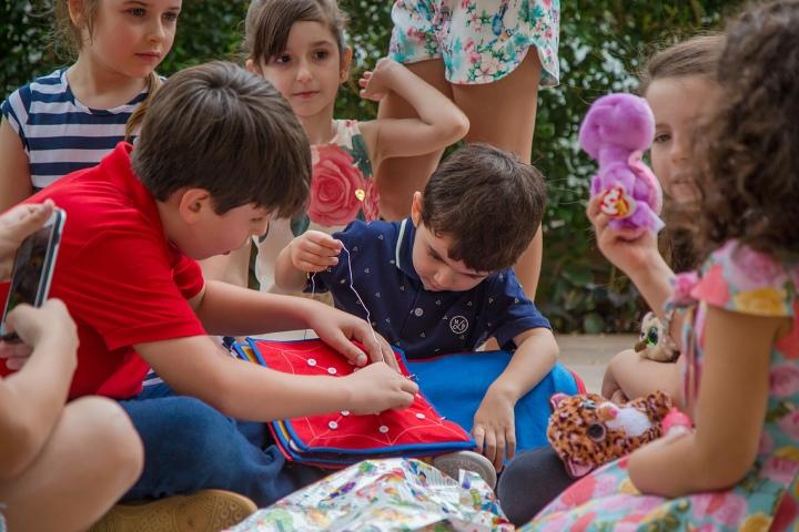 Festa‐Infantil‐Florianopolis‐Ana‐Marmo‐Fotografia191A0351m
