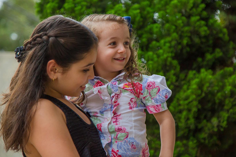 Festa‐Infantil‐Florianopolis‐Ana‐Marmo‐Fotografia191A0356m