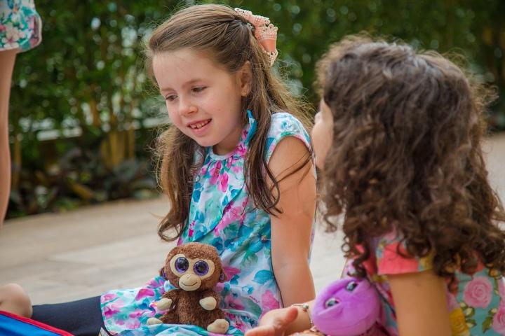 Festa‐Infantil‐Florianopolis‐Ana‐Marmo‐Fotografia191A0359m