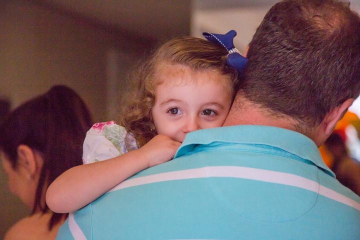 Festa‐Infantil‐Florianopolis‐Ana‐Marmo‐Fotografia191A0363m