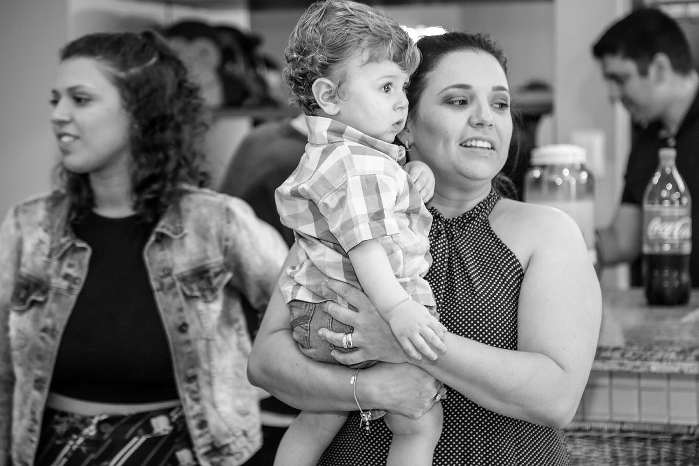 Festa‐Infantil‐Florianopolis‐Ana‐Marmo‐Fotografia191A0381m