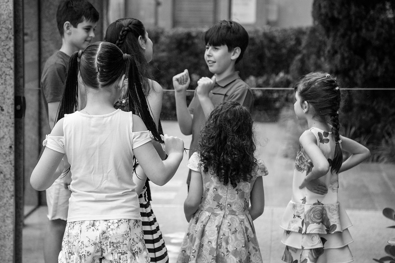 Festa‐Infantil‐Florianopolis‐Ana‐Marmo‐Fotografia191A0395m