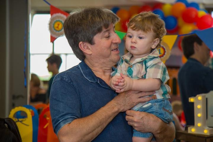 Festa‐Infantil‐Florianopolis‐Ana‐Marmo‐Fotografia191A0400m