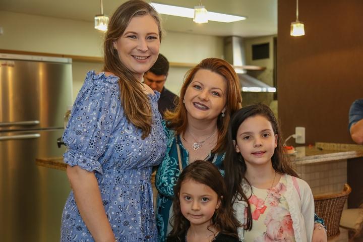 Festa‐Infantil‐Florianopolis‐Ana‐Marmo‐Fotografia191A0418m