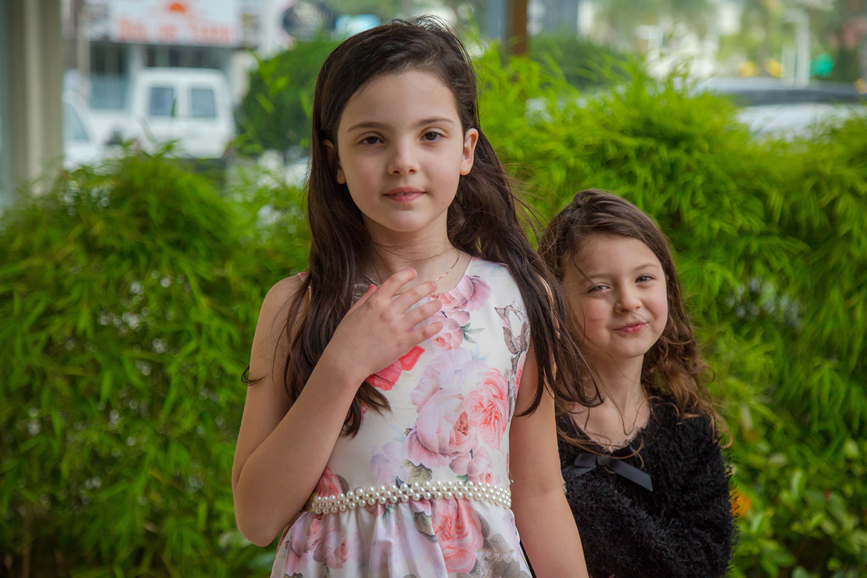 Festa‐Infantil‐Florianopolis‐Ana‐Marmo‐Fotografia191A0427m
