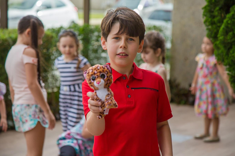 Festa‐Infantil‐Florianopolis‐Ana‐Marmo‐Fotografia191A0430m