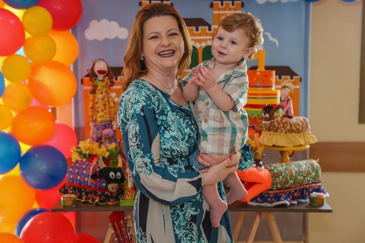 Festa‐Infantil‐Florianopolis‐Ana‐Marmo‐Fotografia191A0435m