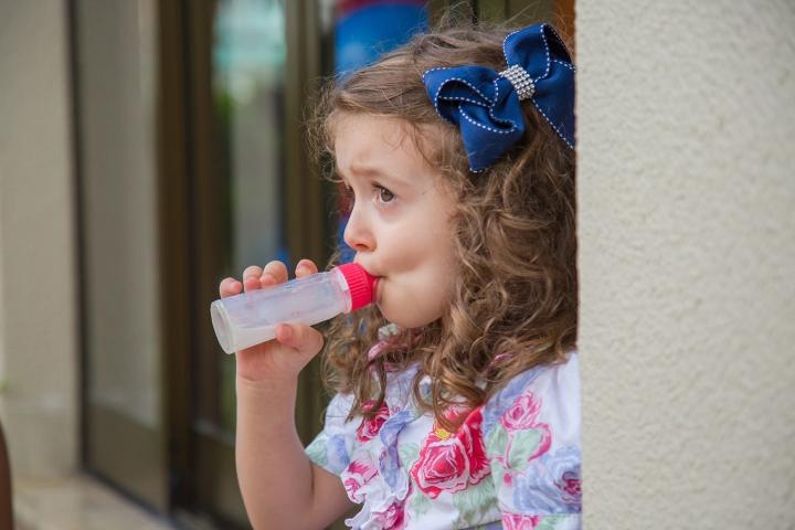Festa‐Infantil‐Florianopolis‐Ana‐Marmo‐Fotografia191A0454m