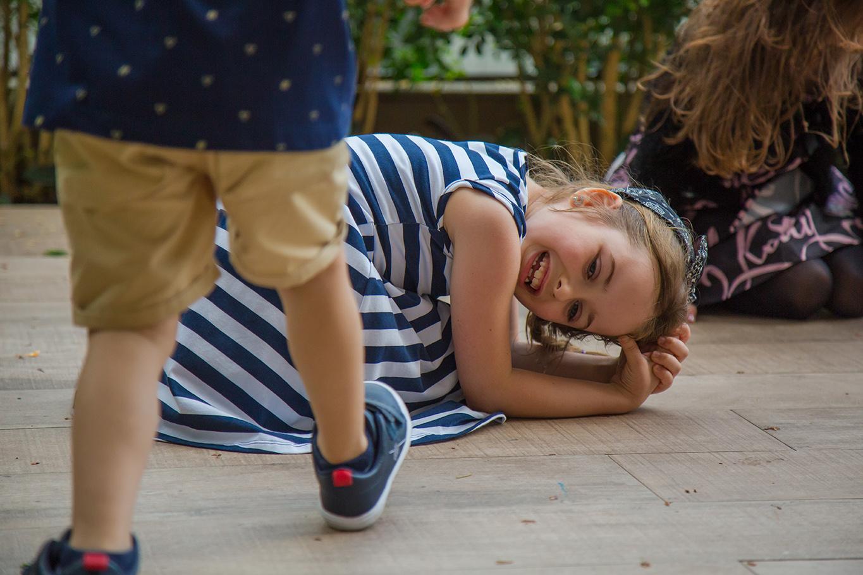 Festa‐Infantil‐Florianopolis‐Ana‐Marmo‐Fotografia191A0456m