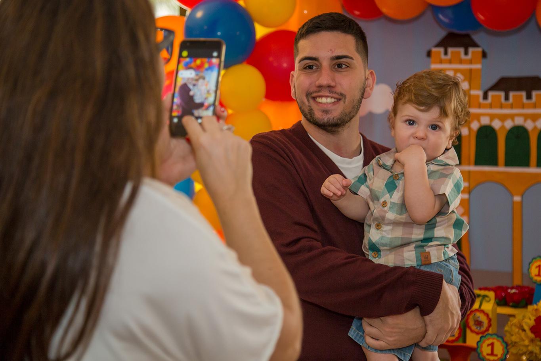 Festa‐Infantil‐Florianopolis‐Ana‐Marmo‐Fotografia191A0497m