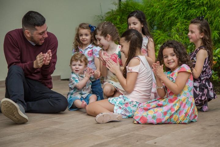 Festa‐Infantil‐Florianopolis‐Ana‐Marmo‐Fotografia191A0509m
