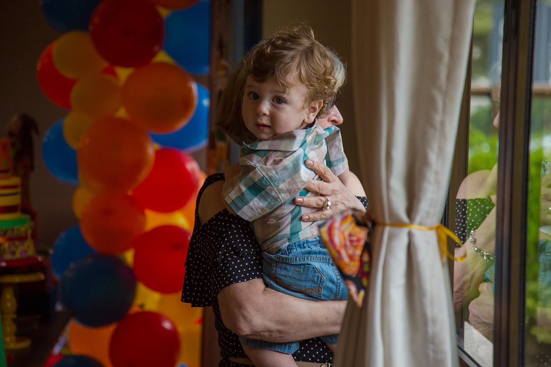 Festa‐Infantil‐Florianopolis‐Ana‐Marmo‐Fotografia191A0522m