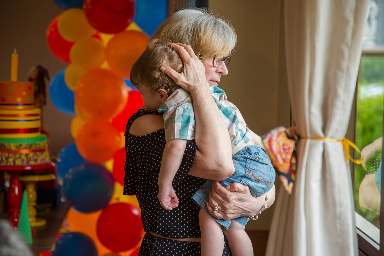 Festa‐Infantil‐Florianopolis‐Ana‐Marmo‐Fotografia191A0526m